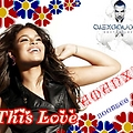Alex Gaudino ft. Jordin Sparks - Is This Love (Amanxar Bootleg 2013)