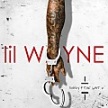 Lil Wayne - Try Me (Ft. Mack Maine)