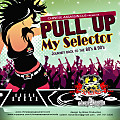 00. Chinese Assassin - Pull Up My Selector (Mix CD)
