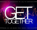 Get Together (Prod. By Los Monos, Well & Rifo Kila)