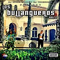 Bellaqueo A Lo Arabe (Prod. By Dj Chino Mix) (By TheDuRaKoU)