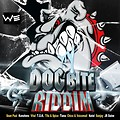 DOG BITE RIDDIM PREVIEW