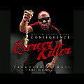 Consequence - Career Killer [Prod. By Moss]