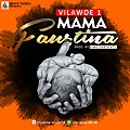 Mama Faustina(Prod.by King One-Beatz™)