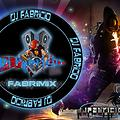 Changes (Dirty South Remix)  (©Dj Fabricio & Fabrimix .corp®)