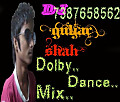 Hello--Honey--Buney--Idea--2013--New--Song--Madrasi--VS--Electro--Dolby--Dhingana--Mix--By--Dj--Guljar--Shah -7387658562