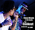 Chevy Woods ft. Wiz Khalifa - Cookout (Prod. By_ ID Labs)