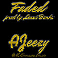 Faded (Produced By Lexi Beats)