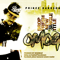 PRINCE HANDSOME OMOGE produce by SOSOBEAT