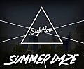 Sightlow - SUMMER DAZE (2014 Mix)