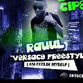 Rauul - Versace Freestyle(1)