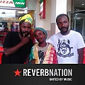 call-on-jah-infinity-riddim-produced-by-m2-studios