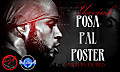 Posa Pal Poster Prod. By Dj Red