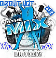 Mix Verano Hot ( In The Mix Lalito Dj 2013).d-_-b.