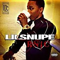 LilSnupe - Put Em Up Feat. Bigg Poppa