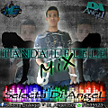 Tanda Lelele 2K15 (PlenaMix) by Selecta Di Angel