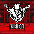 Thunderdome-Die Hard III Cd4 Mixed By Drokz