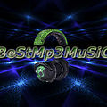 House & Dance Music 2012 October 2012 [Bestmp3music.at