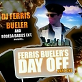 FERRIS BUELERS DAY OFF-PART 1