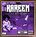 Lean On Me (Chopped Up Not Slopped Up By Slim K) [Feat. Que The Truth]