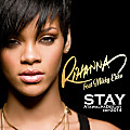 Rihanna ft Mikky Ekko - Stay (AtawalpaDeejay edit2014)