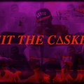 Mickie - Hit The Casket (freestyle)