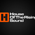 House Of The Rising Sound Radio Show with Richmonde #8