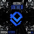 Outzone - Anthem