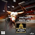 White Line - King_Djs507.Jimdo
