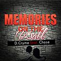 MEMORIES ON THE WALL_Instru _(Feat. CHASE) (PROD.BY.MASTA GARZY)