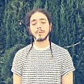Post Malone - Speedin (NEW) 2016