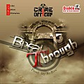 crime officer  -  breakthrough - mixed by amkrec