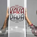 Kaka Dada-Lucci and Jokate (Official audio)