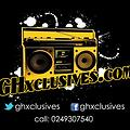 Coffins   Ghxclusives