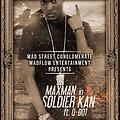Soldier Kan ft Q-dot