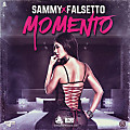 Sammy y Falsetto - Momento (www.pow3rsound.com)