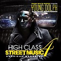12-Young_Dolph-Never_Feat_Trae_Tha_Truth_Prod_By_Zaytoven