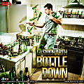 ONE BOTTLE DOWN REMIX 2015-DJ SIDDHARTH