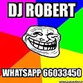 VALLENATOS BY DJ ROBERT