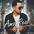 Autentiko El Imparable - Amor Real (Prod. By Kianny) (R.A.C)