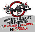 Hecnaboy Ft. Shelo Aloloko - Ahora Me Llamas (Prod. Alan Streetlife y Melou-d) (By @mastersuaw) (www.musicaatoa.net)