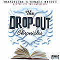 DropOut Story (Produced By Madtweeka)