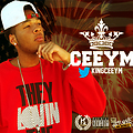 CEEYM-FREESTYLE NEW [PROD BY PATIENT PICASSO]