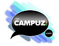 Follow Me on Twitter (GhCampuz.Com)
