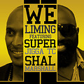 Super Jigga TC & Shal Marshall - We Liming (http://trinimixzone.com/forum/)