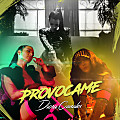 Diosa Canales - Provocame