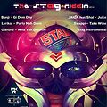 Stag Riddim Part 2 - Soca 2014 - Mixed by Dj-Remstar