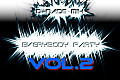 Everybody Party Mix Vol.2 (D-Nade Mix)