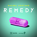 Remedy (Soca 2015)