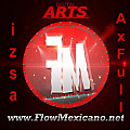 Siente (By isael) (Www.Flowmexicano.net)